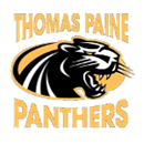 Thomas Paine Elementary School